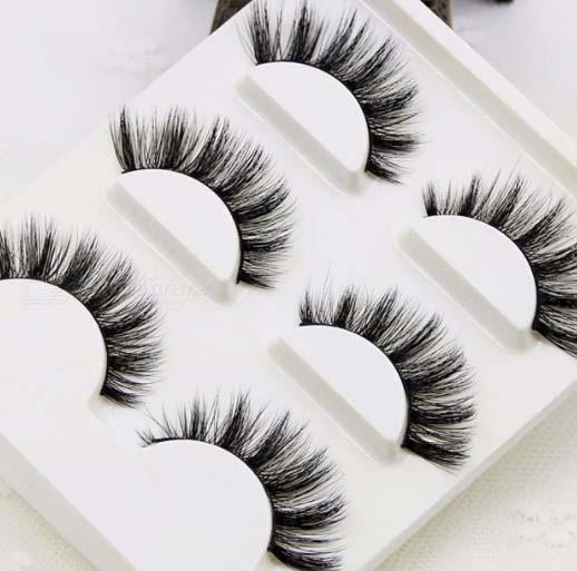 lash extensions supplies - lashestst